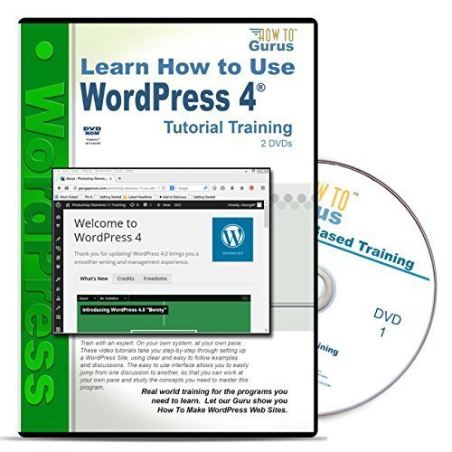 wordpress program - 7