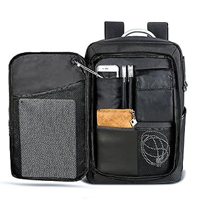 1Pcs Saobao Travel Luggage Tag Sweatful Emoji PU Leather Baggage Suitcase Travel ID Bag Tag
