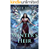 Winter's Heir (Fairy Queens Book 7)