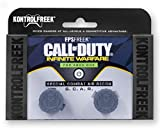 Cheap KontrolFreek FPS Freek Call of Duty S.C.A.R. for Xbox One Controller