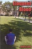 Eloquent Blood, Audrey Lavin, 0974223344