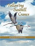 Following the Sandhill Cranes in Colorado, Evelyn Horn, 1932738053