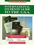 International Students Handbook, Ellen Schatswell and Ian Jacobs, 0679769137