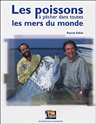 Code les pêches tropicales