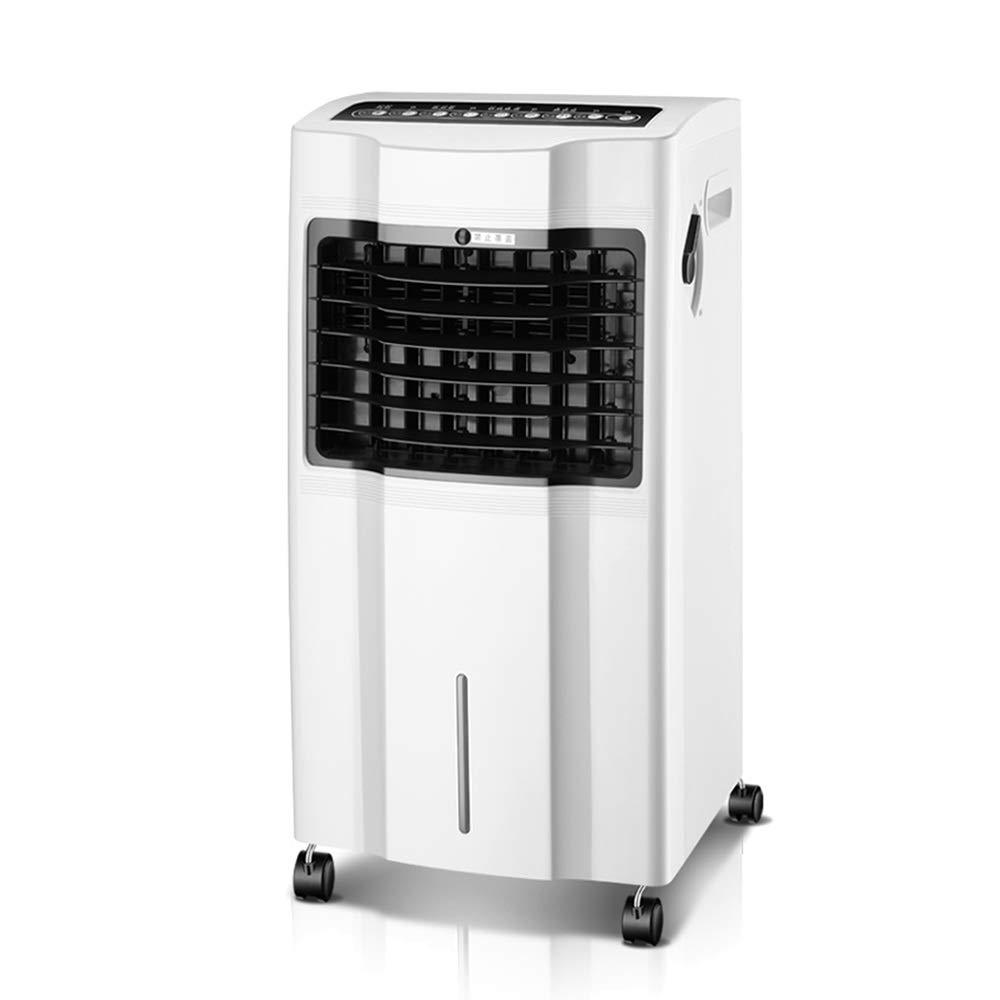 【公式ショップ】 李愛 扇風機 B07P512M64 李愛 モバイル小型エアコン冷暖房兼用冷却ファン家庭用ポータブル-80W 扇風機 B07P512M64, マルソルオンラインショップ:d7bd4a77 --- yelica.com