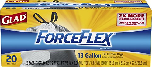 glad-forceflex-tall-kitchen-drawstring-trash-bags-white-13-gal-20-ct
