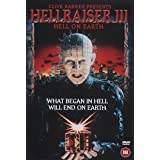 Hellraiser III: Hell on Earth