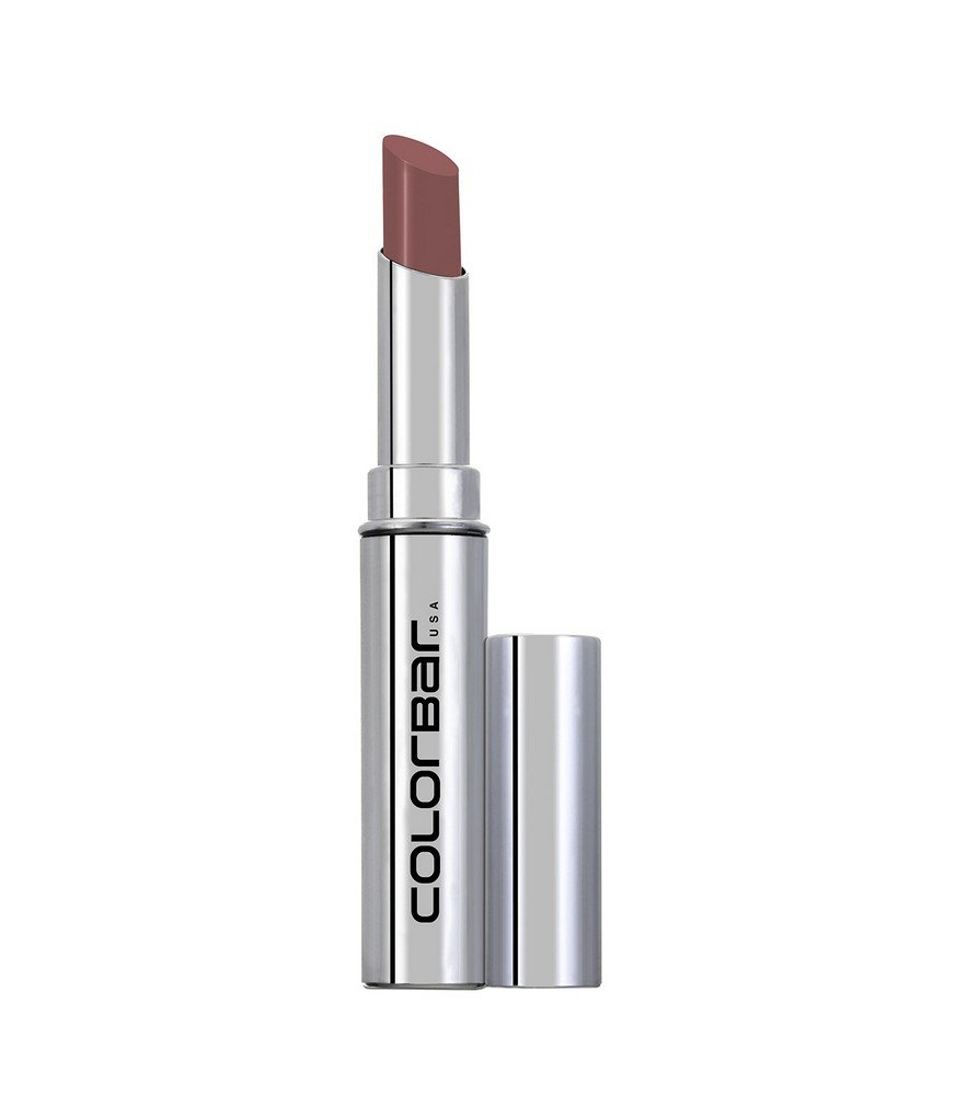 Colorbar Kiss Proof Lipstick