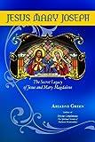 Jesus Mary Joseph, Ariadne Green, 097668621X