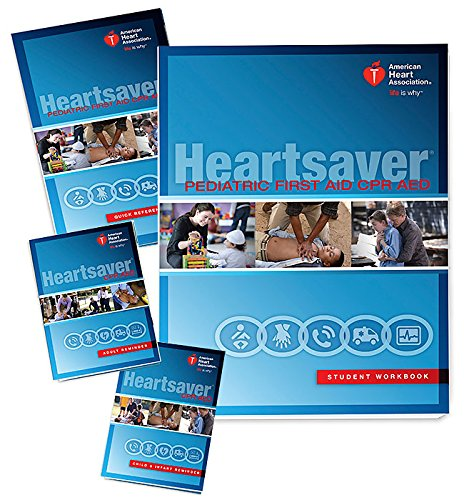 heartsavers-pediatric-first-aid-cpr-aed-student-manual