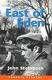 Penguin Readers Level 6: East of Eden