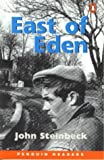 Image of Penguin Readers Level 6: East of Eden (Pearson English Graded Readers)