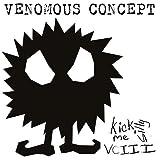 Kick Me Silly - Vc III