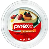 Pyrex Glass