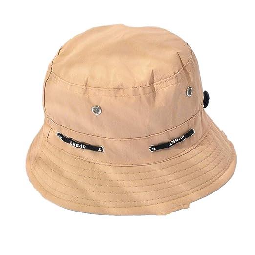 e8df1c82 Summer Sun Hat Roll Up Floppy Packable Sun Hat Cotton Beach Sun Visor Hat  Cap Travel