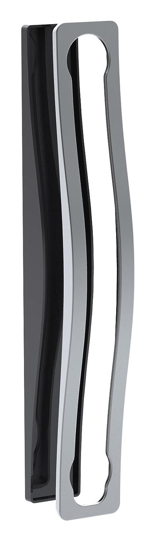 Wavegris - Dispensador de cápsulas (para pared), color gris: Amazon.es: Hogar