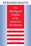 Ideological Origins of the American Revolution