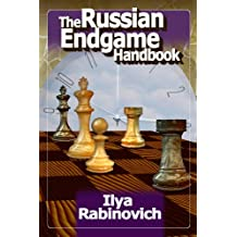The Russian Endgame Handbook