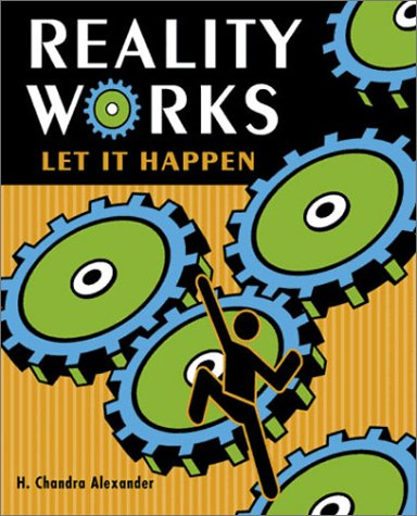 Download Reality Works: Let It Happen PDF