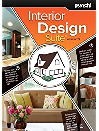 Interior Design Suite V177 Download
