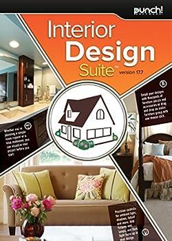Sl350 Punch Home Landscape Design Premium V17 7 Vs Punch Interior