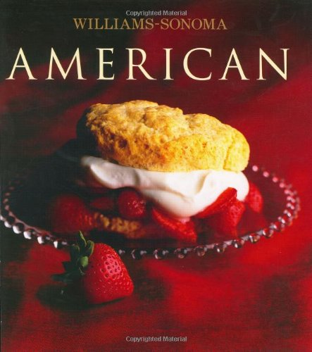Williams Cottage - Williams-Sonoma Collection: American