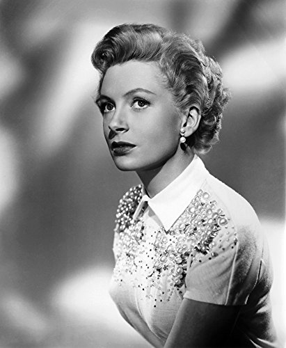 From Here To Eternity Deborah Kerr 1953 Photo Print (8 x 10)