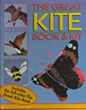 The Great Kite Book & Kit