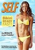 Self: Bikini Ready Fast