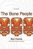 The Bone People, Keri Hulme, 0807130729