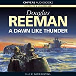 A Dawn Like Thunder | Douglas Reeman