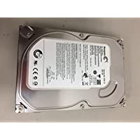 Seagate ST3500418AS Seagate 500GB 7200RPM SATA 16MB FACTORY COD