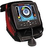 Marcum LX-7 Ice Fishing Sonar System/Fishfinder – LX-7 For Sale