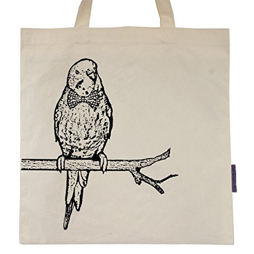 wally-the-budgie-parakeet-eco-friendly-tote-bag