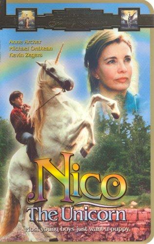 unicorn nico