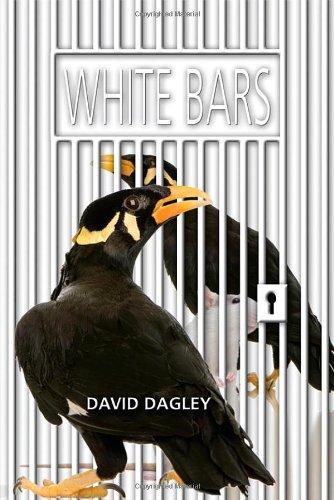 White Bars ebook