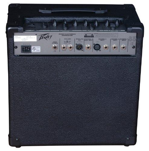 Peavey Peavey KB 2 50W Keyboard Amp