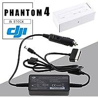 DJI Phantom 4 Series - Portable Car Charger Kit