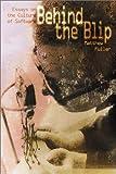 Behind the Blip, Matthew Fuller, 1570271399