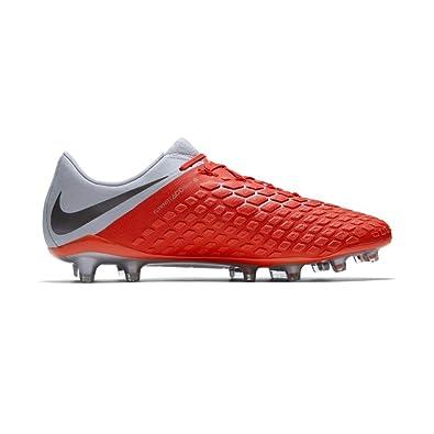 bd00e82dd Amazon.com   Nike Men's Phantom III Elite FG Cleats   Soccer