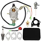Panari EB3500 Carburetor for Honda Generator