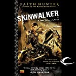 Skinwalker: Jane Yellowrock, Book 1 | Faith Hunter