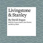 Livingstone & Stanley | David Angus