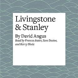 Livingstone & Stanley