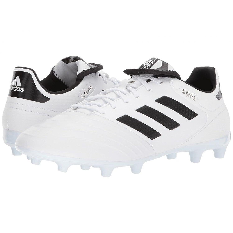 (アディダス) adidas メンズ サッカー シューズ靴 Copa 18.3 FG [並行輸入品] B07C9FWJ8S9D-M