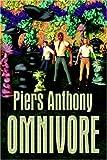 Omnivore, Piers Anthony, 159426063X