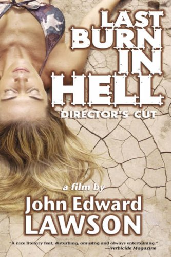 John edwards what is hell in