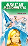 Alice et les marionnettes par Quine