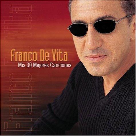 Mis 30 Mejores Exitos by Sony U.S. Latin (Image #1)