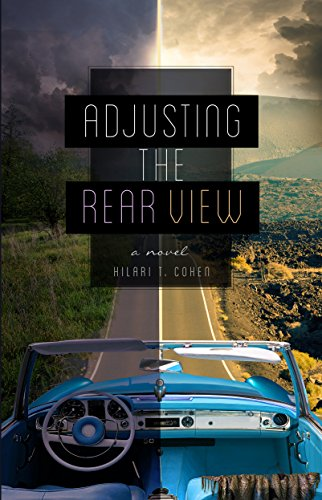 adjusting-the-rear-view